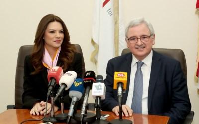 هل يقرّ قريباً قانون يحمي المرأة من التحرش في لبنان؟