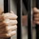 محكمة الجنايات في جبل لبنان تحكم بالسجن ثماني سنوات على والد تحرش واعتدى على بناته القاصرات