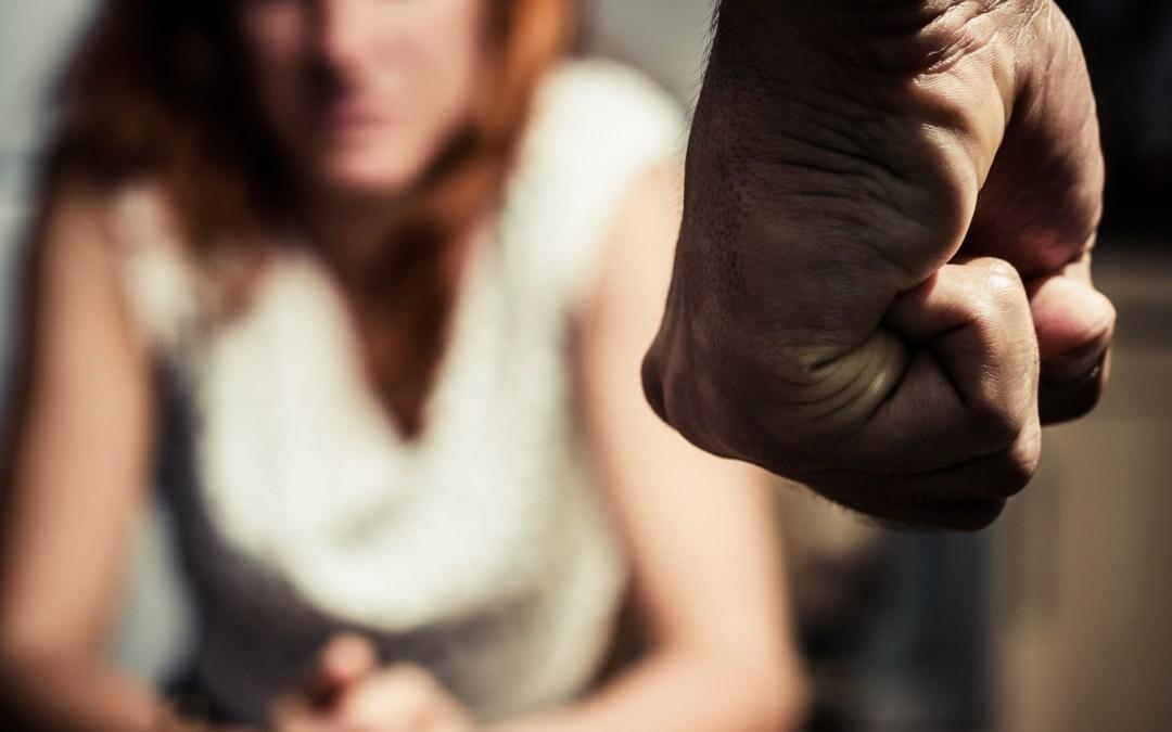 17 ألف قضية عنف ضد النساء في المغرب نصفها يرتكبها الزوج
