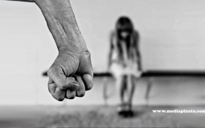 اغتصاب قاصر في بلدة حصرون قضاء بشري