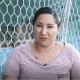 ريتا رزق أوّل معالجة فيزيائية لفريق كرة قدم للشباب في لبنان