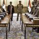 لأوّل مرة في السودان… نساء في قمة هرم السلطة