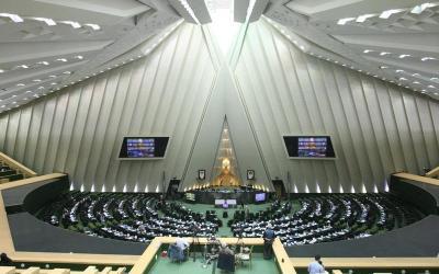 بعد نضال طويل… الأم الايرانية بات بإمكانها إعطاء الجنسية لأطفالها وطفلاتها