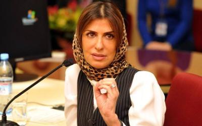 السعودية تحتجز الأميرة بسمة بنت سعود: هل تنضم إلى قائمة من اختفوا من العائلة المالكة نتيجة مطالب حقوقية؟