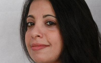 محامية مصرية تفوز بمعركة قضائية للمساواة في الميراث مع أشقائها الذكور