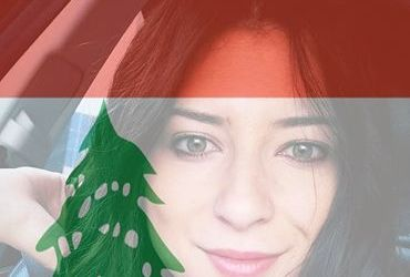 رنا نقولا تميزّت بأدائها وقدراتها العالية ونجحت برفع اسم لبنان في الوكالات الفضائية العالمية
