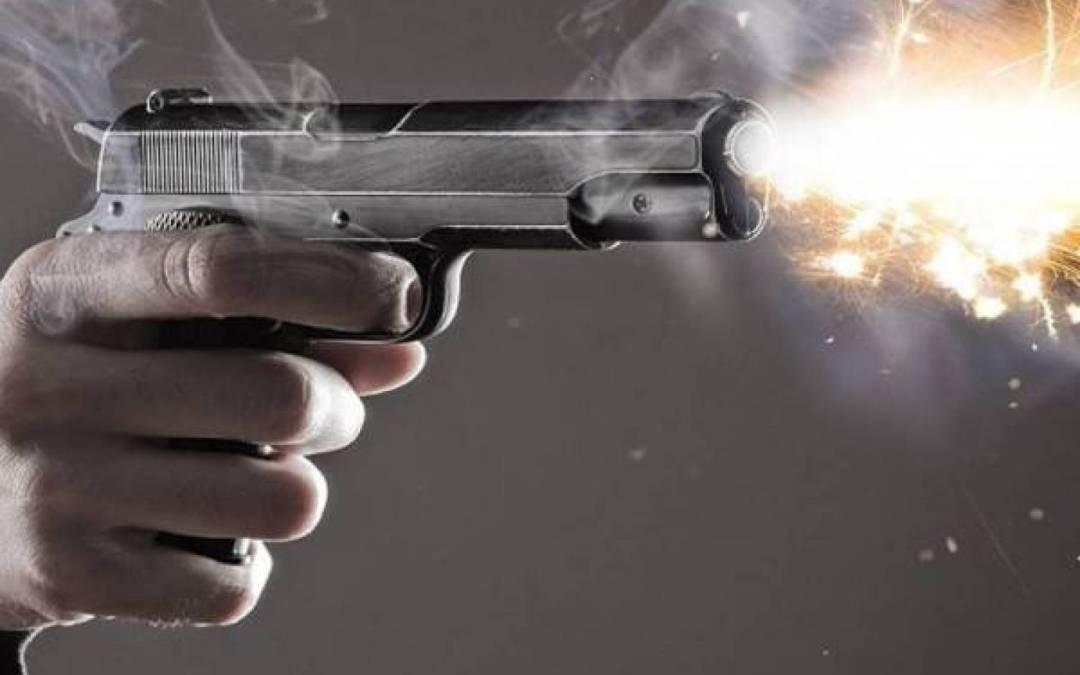 أطلق النار على رأس شقيقته في مخيم الرشيدية وفرّ إلى جهة مجهولة!