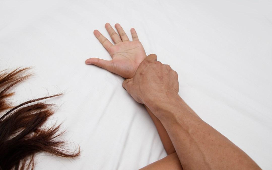 الاعتداء جنسياً على فتاة من ذوي الاحتياجات الخاصة في جنوب لبنان
