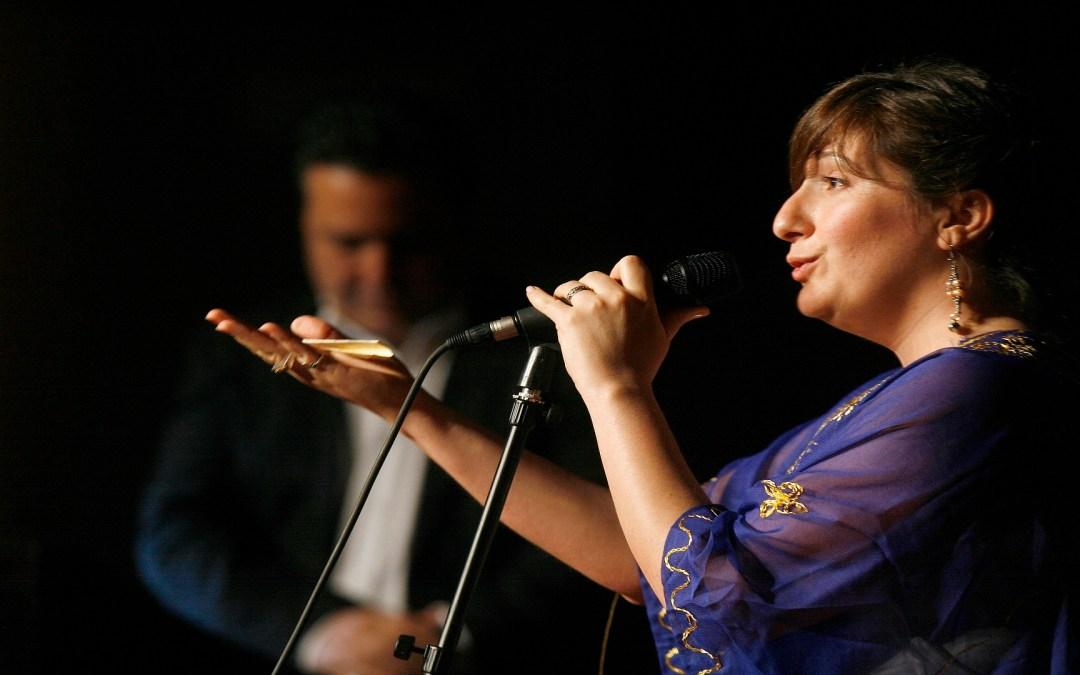 قريباً… انطلاق مهرجان «أصوات النساء» في تونس
