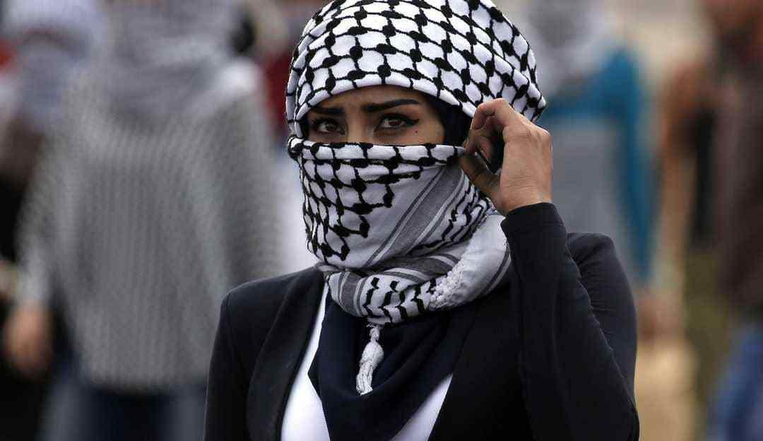 مع اقتراب يوم المرأة العالمي الإحصاء الفلسطيني يكشف وجود فجوة واسعة في المساواة بين الجنسين