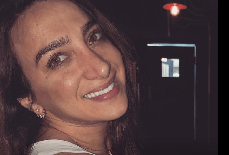 استنفار المؤسسات في الأردن بعد صرخة امرأة أردنية معنّفة على الفايسبوك