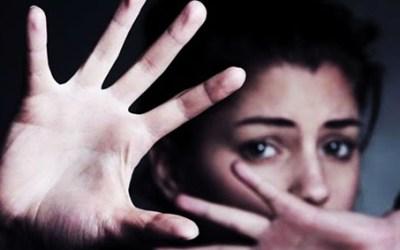 التبليغات حول العنف ضد النساء في تونس تضاعف 5 مرات