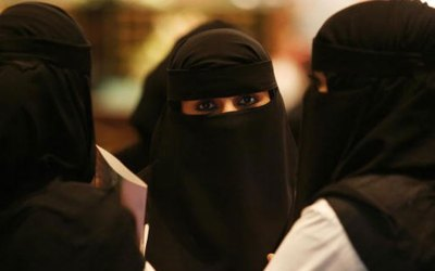 برلمانيات أوروبيات يتحركن لمساندة المعتقلات في السجون السعودية