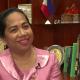 وفاة سفيرة الفيليبين في لبنان إثر إصابتها بفيروس كورونا
