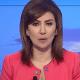 «الجديد» تعتذر «وفيمايل» تشدد على اعتماد لغة إعلامية تحترم النساء والفتيات