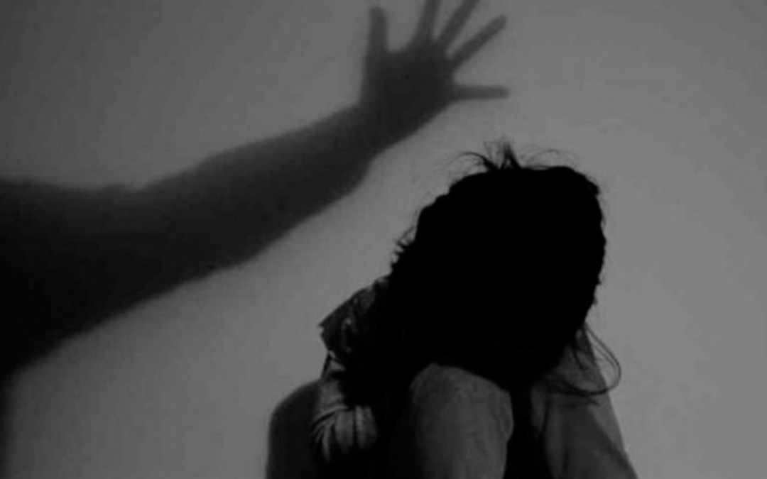 استغلوا حظر التجوال واغتصبوا امرأة من ذوي الاحتياجات الخاصة في كركوك