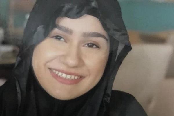 إلقاء القبض على مشتبه بهم في مقتل الشابة آية هاشم في بريطانيا