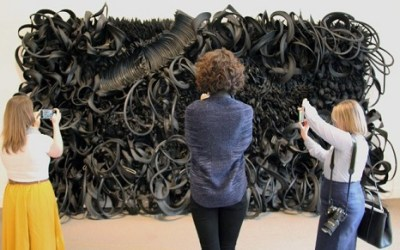 في العالم متاحف تخلّد إنجازات النساء