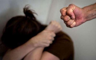 تعميم يسمح بمتابعة قضايا العنف الأسري في لبنان قضائياً عبر البريد الإلكتروني