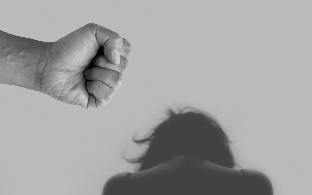 عشرات المغربيات تعرّضن للعنف والاعتداء الجنسي خلال الحجر المنزلي جراء تفشي فيروس كورونا