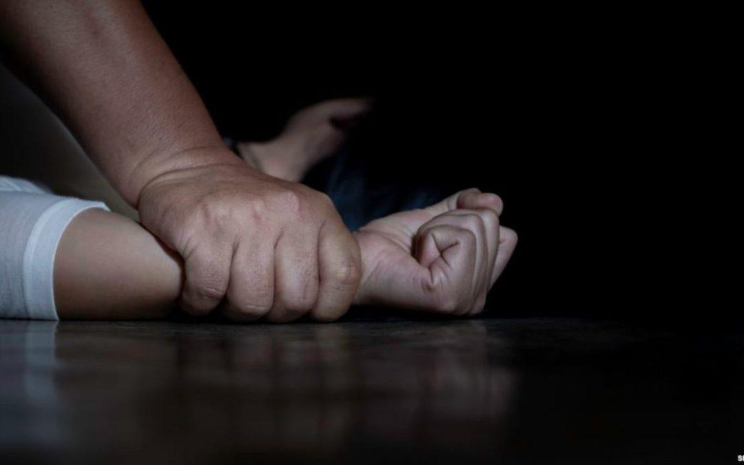 اغتصاب طفلة يمنية في مصر ومصادر تتحدث عن دور للسفارة اليمنية في إخفاء الجريمة