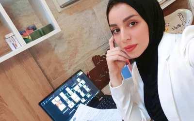 اغتيال الناشطة العراقية ريهام يعقوب بالرصاص في البصرة