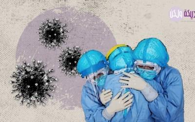 زينب حيدر أوّل شهيدة ممرضة يفقدها لبنان في المعركة مع فيروس كورونا