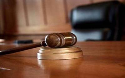 قاضيات ومحاكم خاصة بقضايا العنف ضد النساء والأطفال في ليبيا