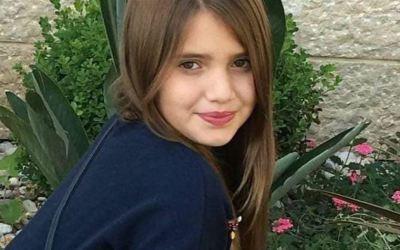 قضية الأم لينا جابر إلى الواجهة مجدداً بعد محاولة قتلها أثناء زيارة قبر ابنتها!