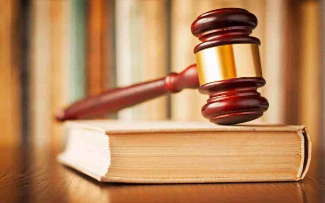 حاول استغلال القانون لتخفيض قيمة النفقة فأنصف القضاء طليقته في حكم استثنائي!