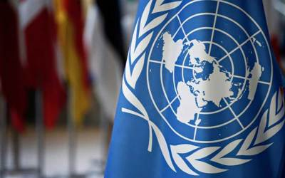 السلطات اللبنانية لم تفِ بالتزاماتها القانونية الدولية لحماية النساء والفتيات من العنف والتمييز