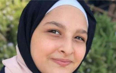 هكذا روت والدة الطفلة ابنة زينب الحسيني الـ14 عاماً ما جرى مع ابنتها التي وجدت محروقة في برج البراجنة!
