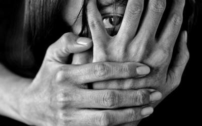 أرقام العنف ضد النساء في الأردن… مقلقة!