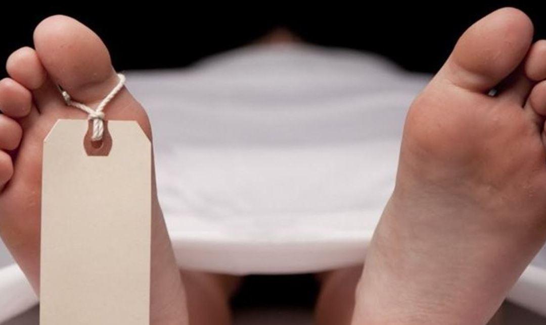 شقيق يقتل شقيقته في الأردن ويمشي في جنازتها!