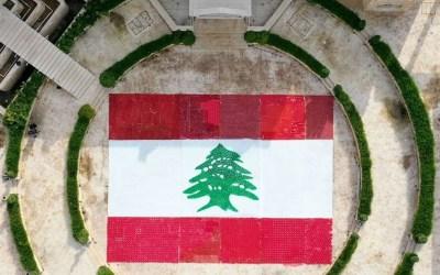 أوّل عربية تحصدها… ثلاث جوائز غينيس في رصيد اللبنانية كارولين شبطيني