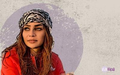 مذكرة إنتربول دولية بحق زوج المغدورة زينة كنجو