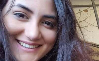 قتل ابنته بـ20 رصاصة في تركيا لأنَّها لم تخبره بمكان والدتها!