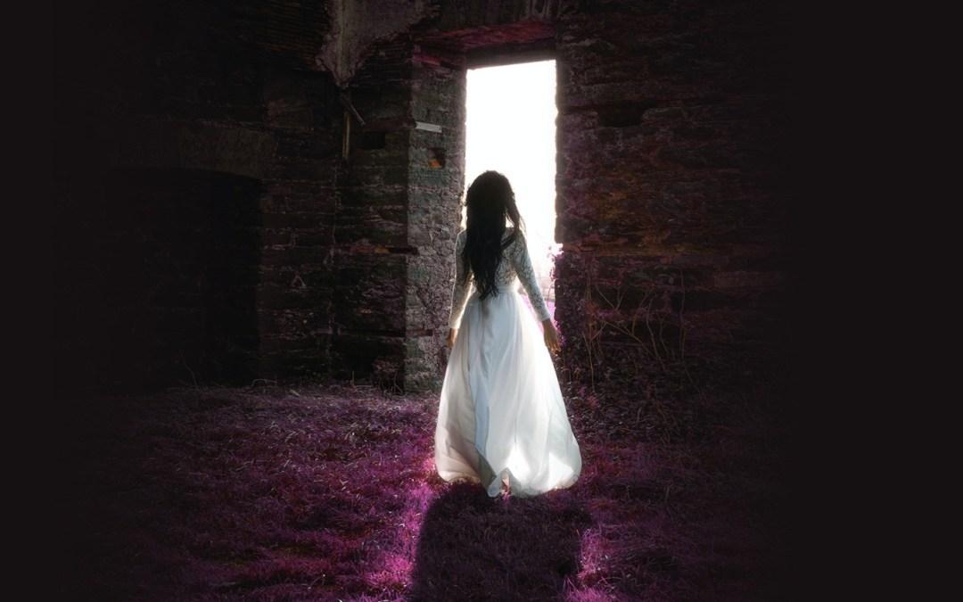 جائحة كورونا تهدّد عشرة ملايين فتاة بالتزويج المبكر في السنوات المقبلة
