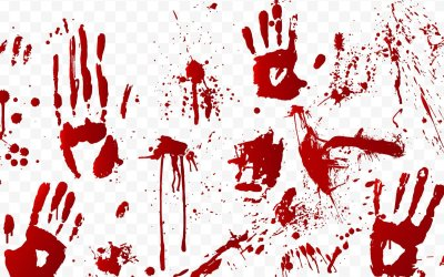 تظاهرة في الكويت…  أوقفوا قتل النساء!