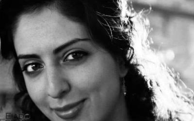 هذه قصة معاناة ضحية العنف الأسري أسيل الغيشان