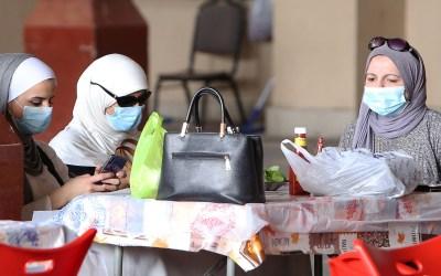 الكويت تتراجع عن قرار تمييزي كانت قد اتخذته ضد النساء!