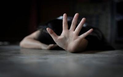 جريمة اغتصاب جماعي لشابة تعاني من إعاقة ذهنية في مصر