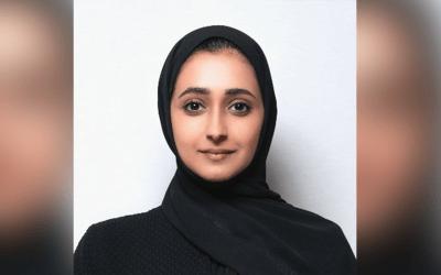 وفاة الناشطة والمعارضة الإماراتية آلاء الصديق في ظروف غامضة!