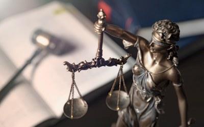 تمكين المرأة المصرية في السلطة القضائية قريبًا