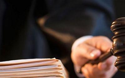 النيابة العامة تتقدم بدعوى قضائية ضد المتحرش جعفر العطار
