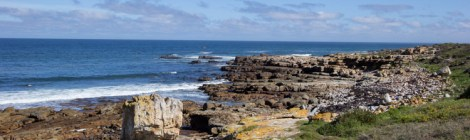 Planning a trip to South Africa?