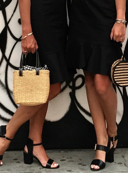 Style for all Generations: The Perfect LBD