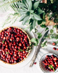 Holiday Season Photo by Jennifer Pallian on Unsplash