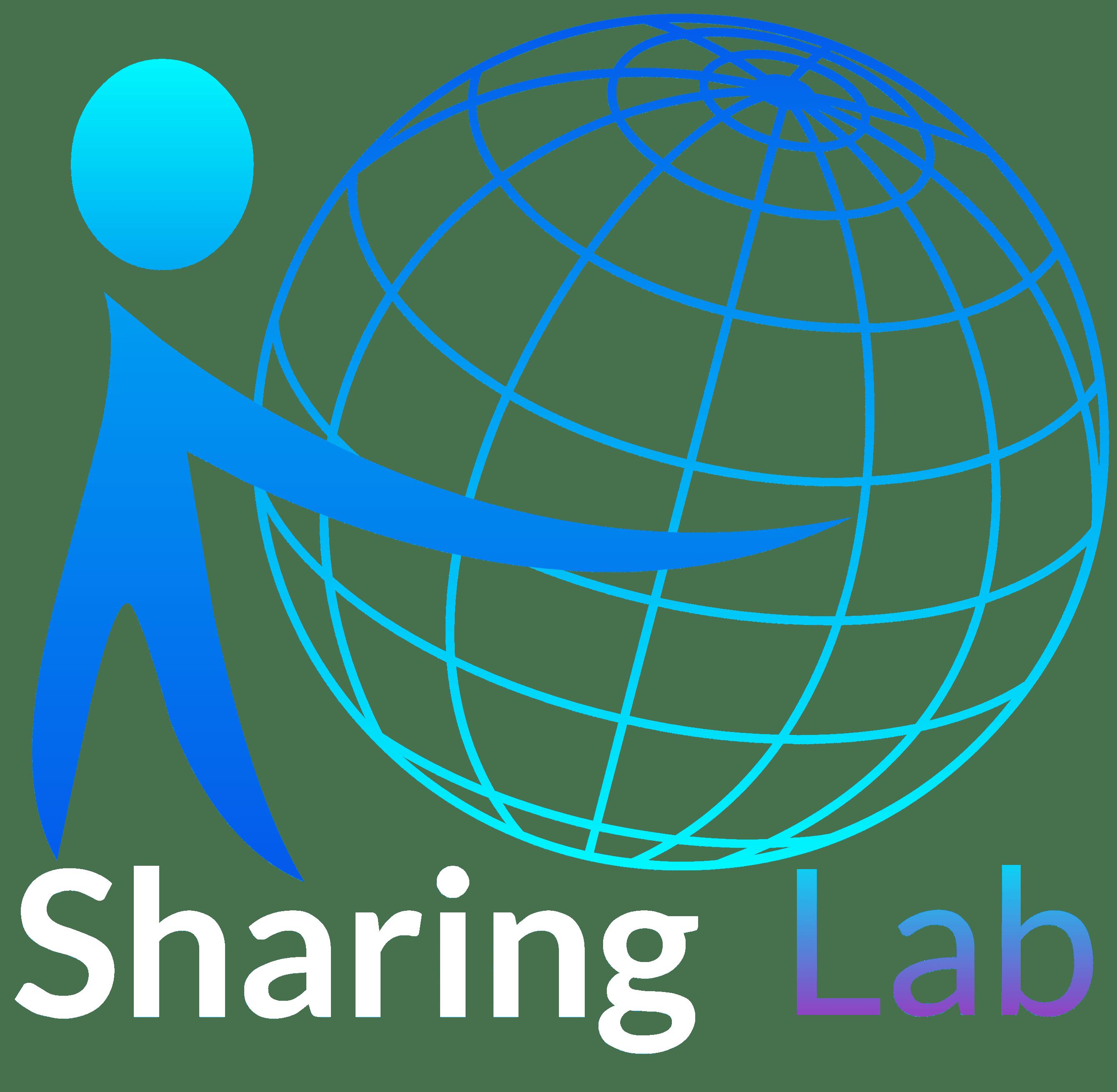 Sharing Lab