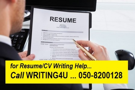 Teacher Resumes  Important CV Writing Tips Professional CV Writing Services Dubai  Expert CV And Resume Writers UAE    Art Write Create your free account now and get immediate access to multiple